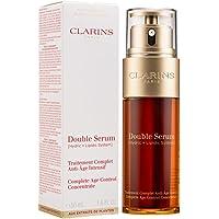 Claris Double Serum, 50 ml