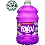 Pinol Pinol Aromas Lavanda 3.75, color, 3.75 L, pack of/paquete de