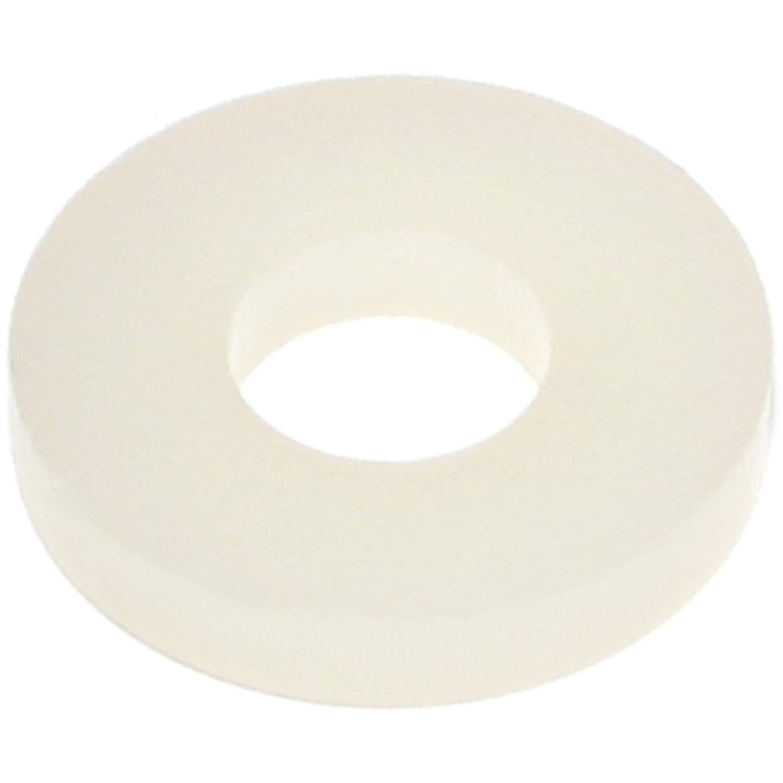 5//16 x 3//4 Hard-to-Find Fastener 014973168780 Washers Piece-25