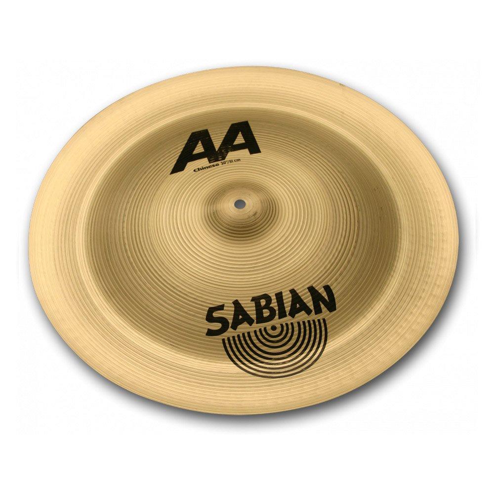 Sabian/AA AA-18C-B B0006UGF1C