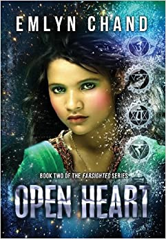 Open Heart (Farsighted 2)