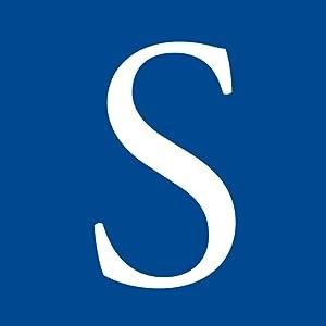 Schofield & Sims