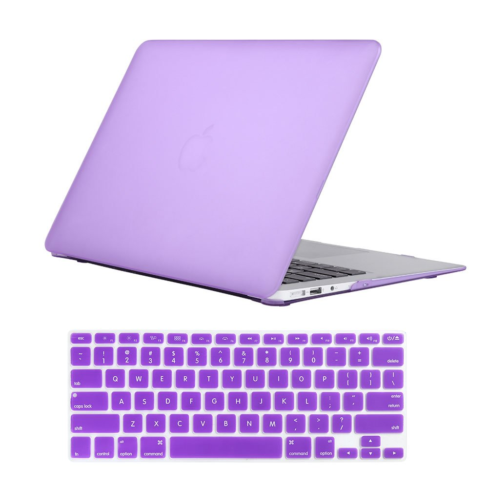 Hard Shell Case Slim PC Protective Cover for Newest Release Apple MacBook Pro 13 Inch Royal Blue iLeadon MacBook Pro 13 Case 2018//2017//2016 Released A1989//A1706//A1708 with//Without Touch Bar