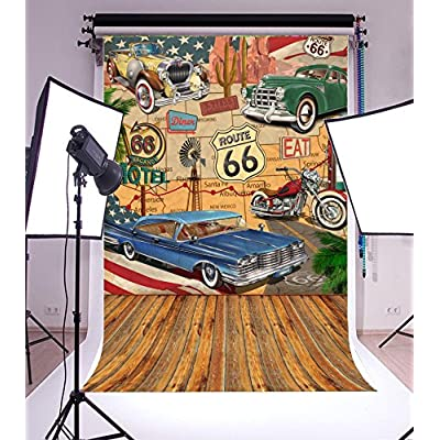 laeacco-3x5ft-vinyl-backdrop-photography