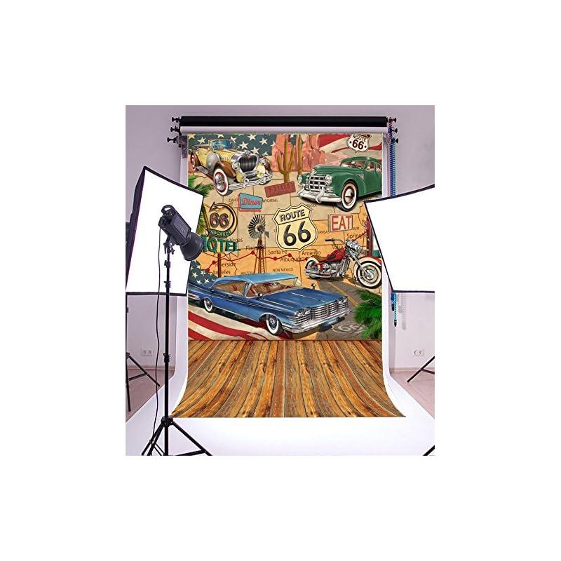 laeacco-3x5ft-vinyl-backdrop-photography