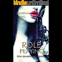 Role Playing: Una apuesta arriesgada.
