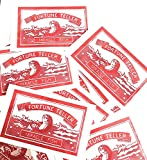 Wholesale Vending Products 144 Fortune Teller