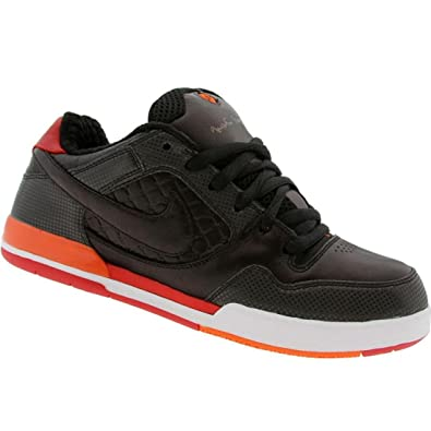 buy online f940e 36b33 Amazon.com  Nike Sb Fuji Rod Mens Style 318359 Size 8.5  Ath