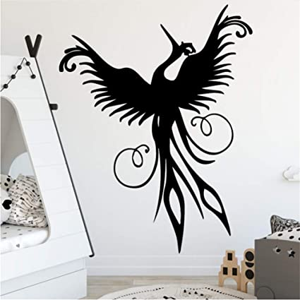 Jushuyin Pájaros Lindos Animales De Dibujos Animados Etiqueta De La