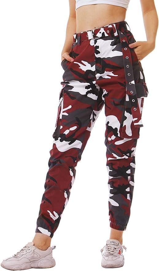 Pantaloni Cargo Uomo Verde Dell'esercito Abbigliamento Invernale Tasca Militare Autunno Vendita Calda