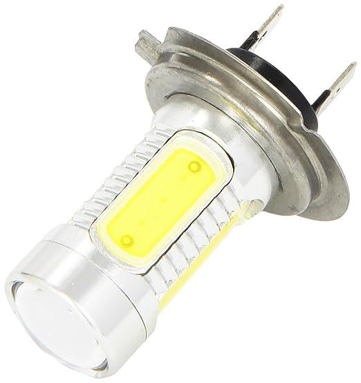 2 opinioni per 11WH7- Xenon Bianco Led lampada lampadina illuminazione High Power Cree SMD Chip