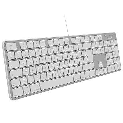 usb keyboard for mac mini