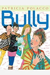Bully Kindle Edition