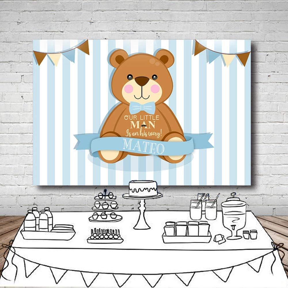 Cartoon Cocomelon Family Bunting Balloons Kids Birthday Party Photography Backgrounds For Photo Studio Poster Family Customize Cartoon Child Birthday Party Photographic Photo Studio Photo Prop