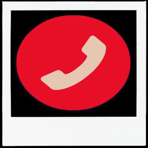 fake call phone