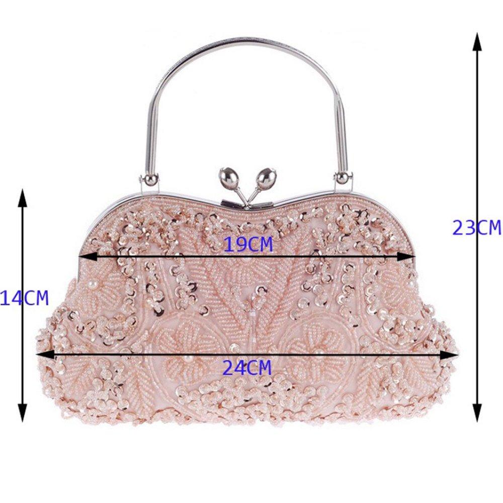 KYOKIM Mode Vintage Bag Crossbody Taschen Party Party Party Taschen B07CV4V8QM Henkeltaschen Geschwindigkeitsrückerstattung b08007