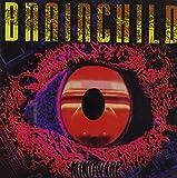 Mindwarp by Brainchild (2005-10-20)