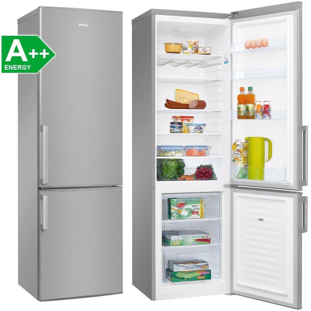 Amazon.de | Standkühlschränke