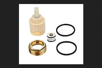Pfister Repair Kit Kitchen Bathtub And Showerhead Faucet Systems Amazon Com