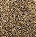 BeachWalk Small Natural Crushed Shells - for Weddings, Vase Filler, Home Décor, and Crafts