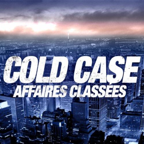 cold case sky