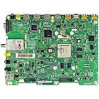Samsung BN94-04355N Main Board for UN60D7000VFXZA