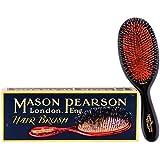Mason Pearson BN3 Bristle and Nylon Handy Hair Brush