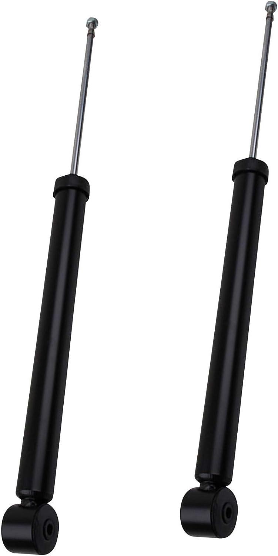 2x Gasdrucksto/ßd/ämpfer Sto/ßd/ämpfer Hinterachse links rechts