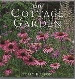 Cottage Garden (Gardening Guides)