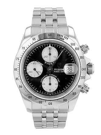 check out 75da5 60791 Amazon | [チュードル] 腕時計 TUDOR 79280 プリンスデイト ...