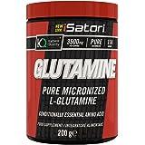 iSatori Pure L-Glutamine Kyowa 200g