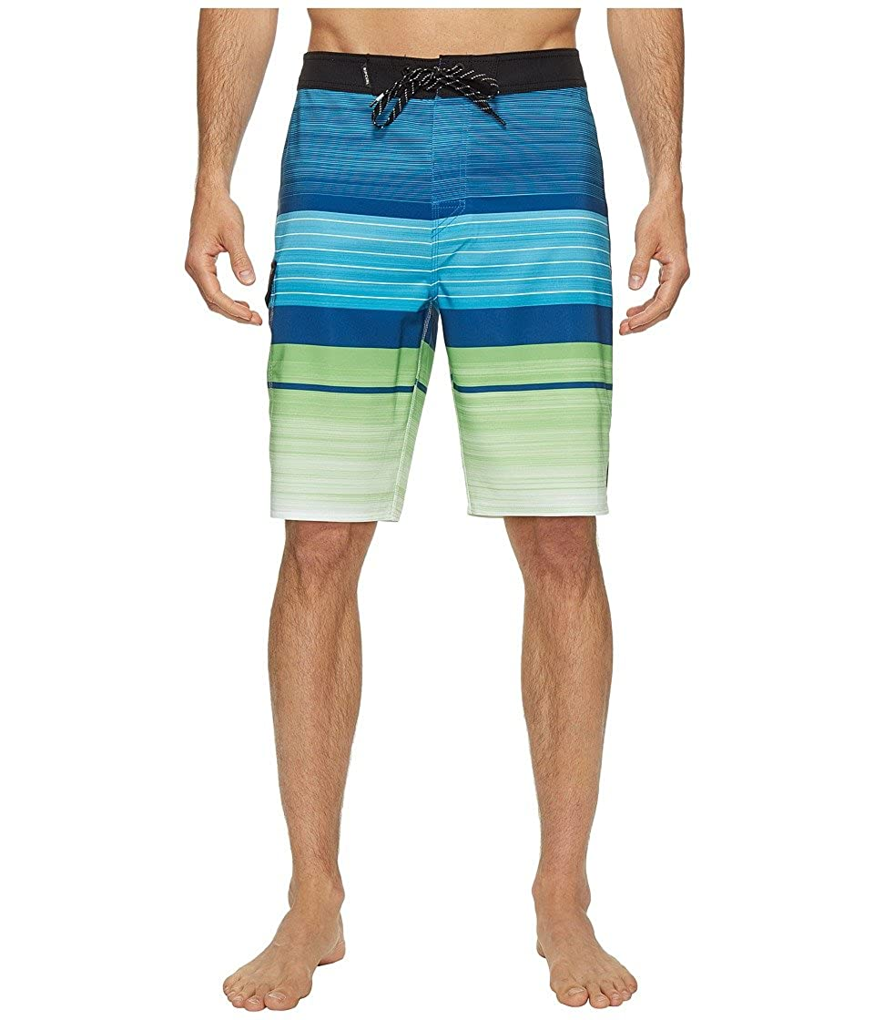 Rip Curl Mens Mirage Overthrow