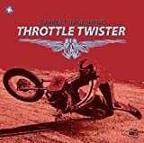Throttle Twister