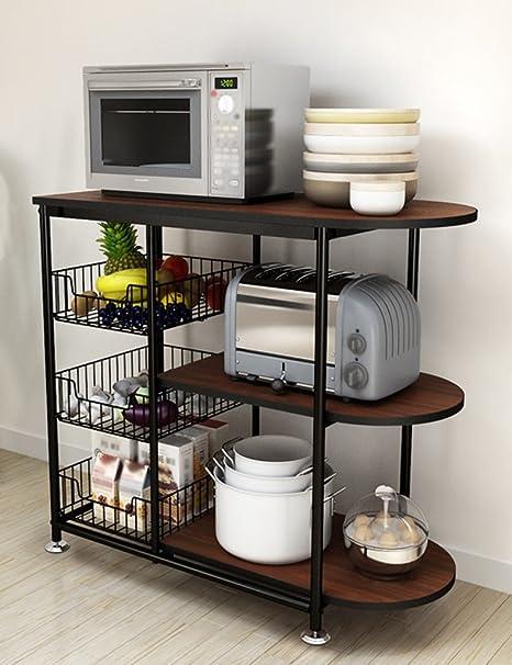 Zxldp Kitchen Shelves Organiser Extendable Kitchen Organiser