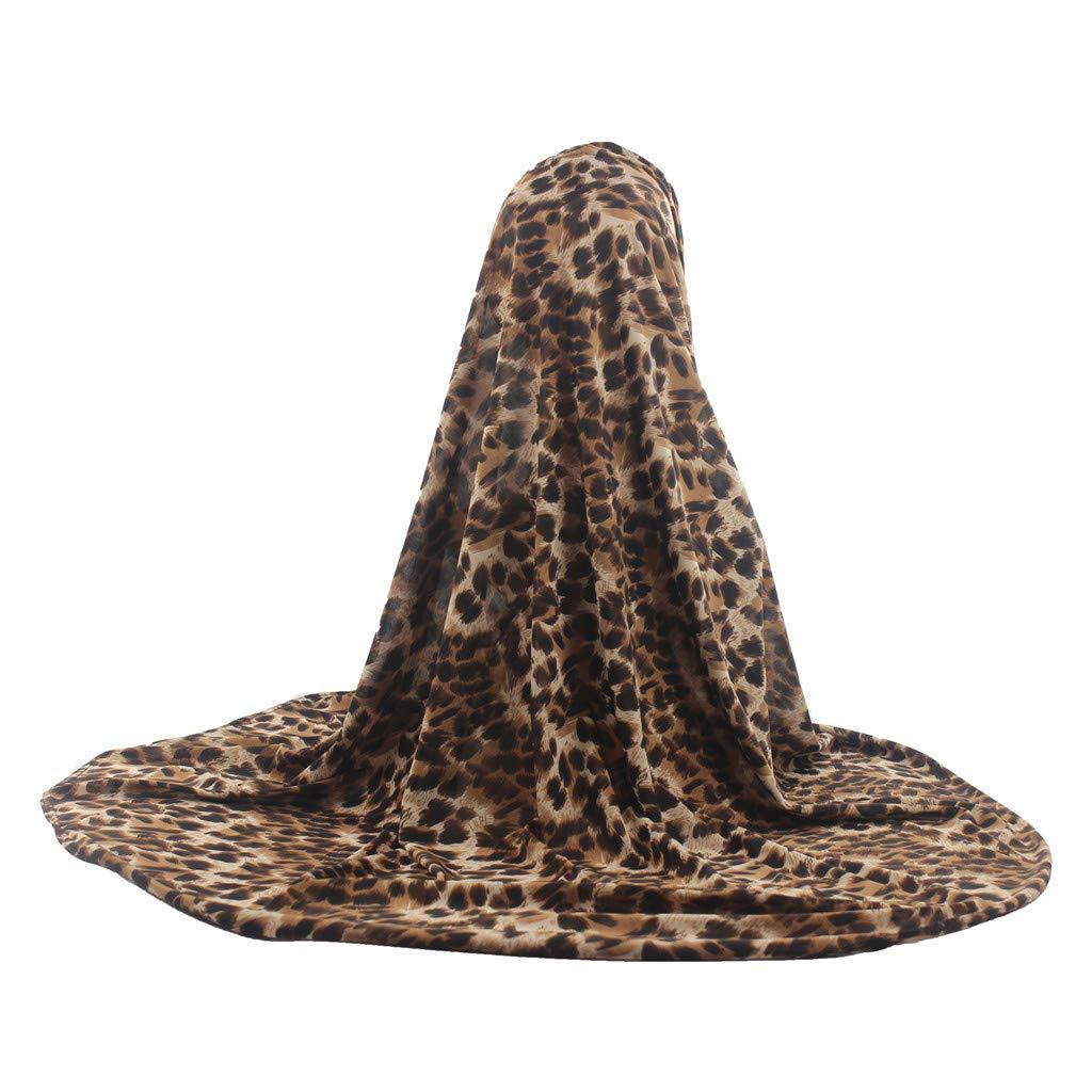 Sombrero musulmán para Las Mujeres, señoras Hijab Práctico ...
