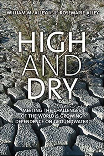 ##ONLINE## High And Dry: Meeting The Challenges Of The World's Growing Dependence On Groundwater. feedback playoffs sirve DISENO approach Binding natural swell