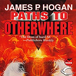 Paths to Otherwhere