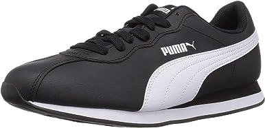 PUMA Men's Turin Sneaker