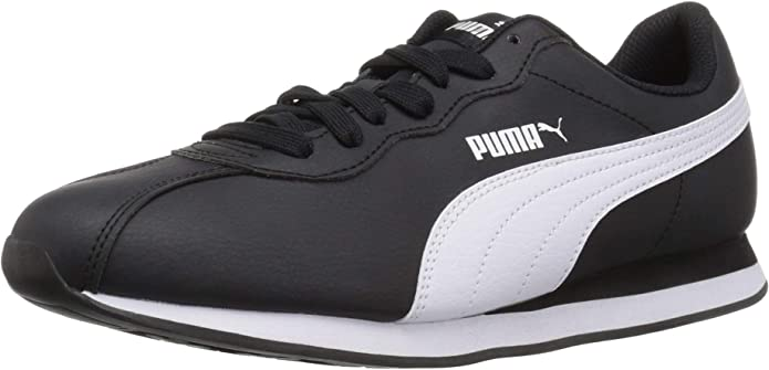 PUMA Men's Turin Sneaker for drummers