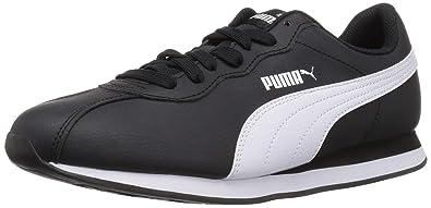 ceb0eb9ad6e Puma - Mens Turin Ii Shoes  Amazon.co.uk  Shoes   Bags