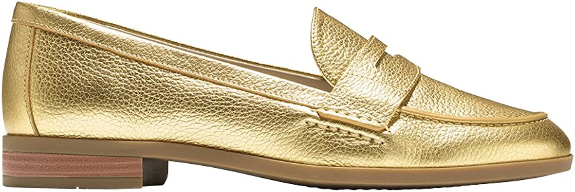 Cole Haan Womens Pinch Grand Penny