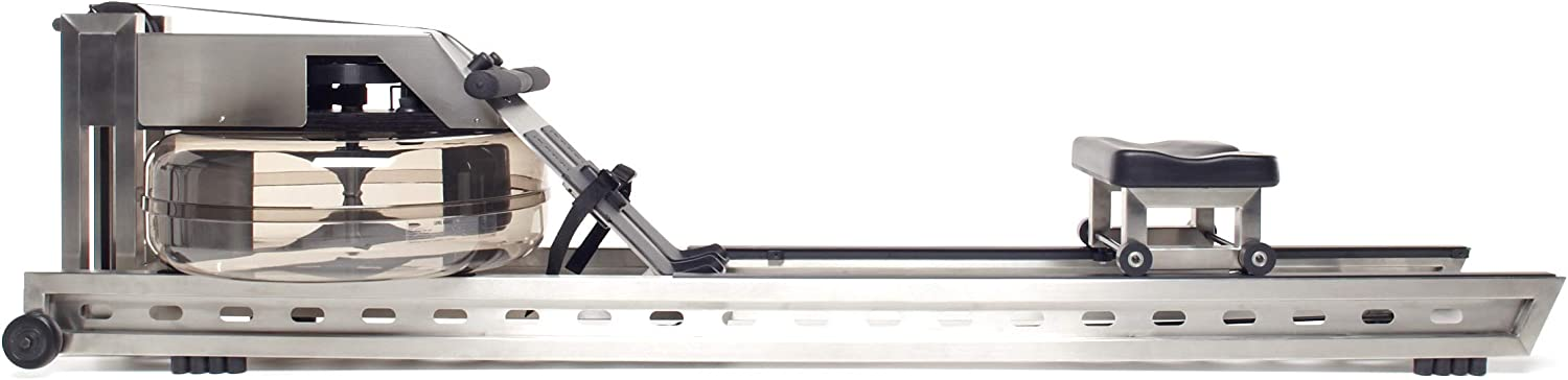 WaterRower S4 Leistungsmonitor