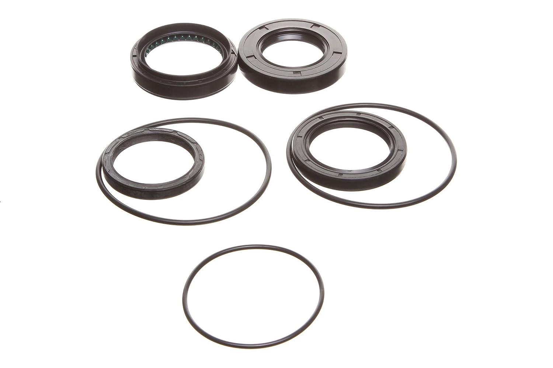 Honda TRX300 /& TRX300FW Fourtrax Rear Differential Seal Kit Replacement Kits