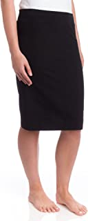 product image for Hard Tail Skinny Knee Skirt