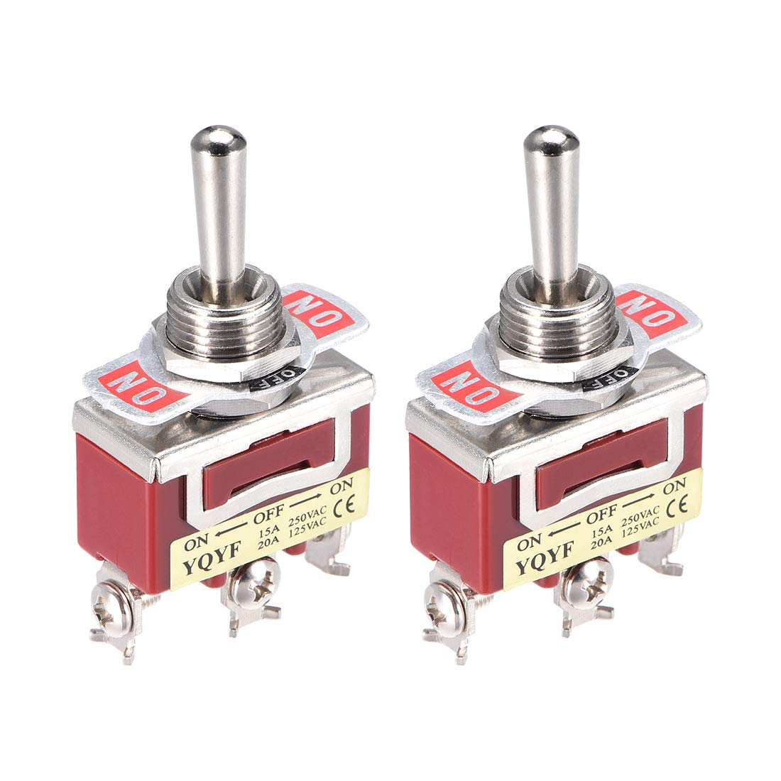 200mA Average Rectified Forward Current Pack of 5 Inc. 30V Repetitive Peak Reverse Voltage Surface Mount NTE Electronics NTE637 Schottky Barrier Diode