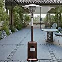 Giantex Steel Outdoor Patio