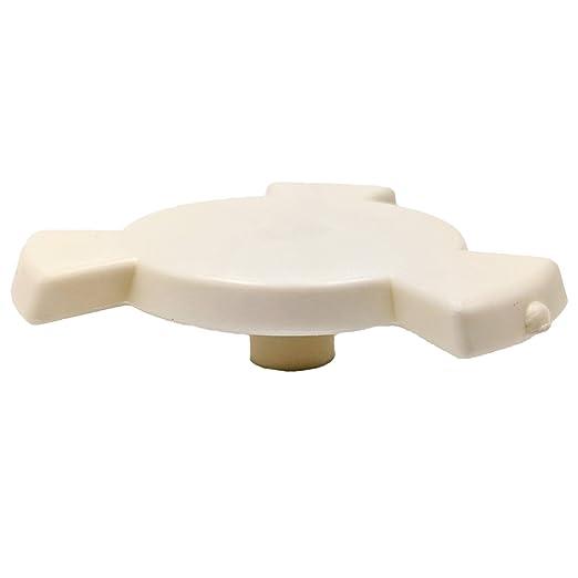 Supplying Demand W10435116 Soporte para tocadiscos de microondas ...