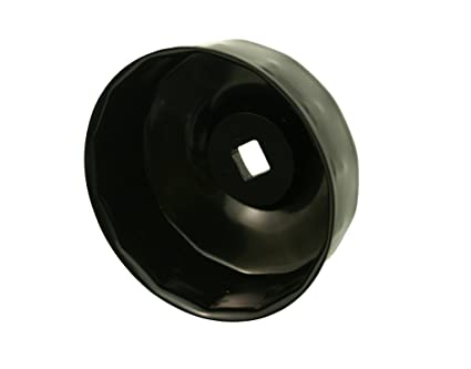CTA Tools A251 Cap-Type Oil Filter Wrench - 76mm x 14 Flute