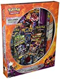Pokemon Ultra Beasts Gx Collectible Cards