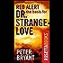 Red Alert (RosettaBooks into Film)